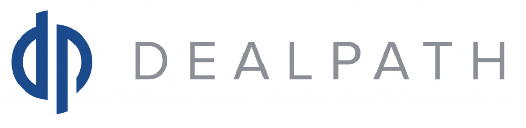 Dealpath logo