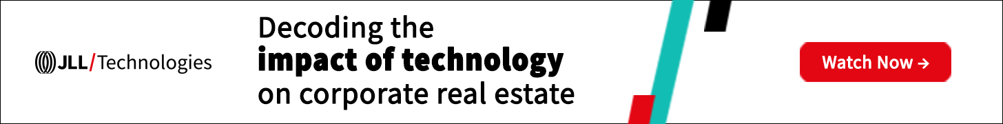 RSVP for free CRE Technology webinar